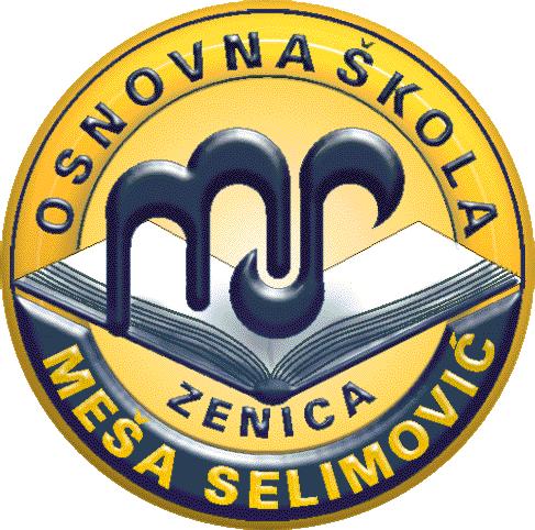 logo škole